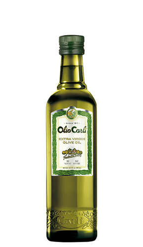 Extra Virgin Olive Oil Delicato