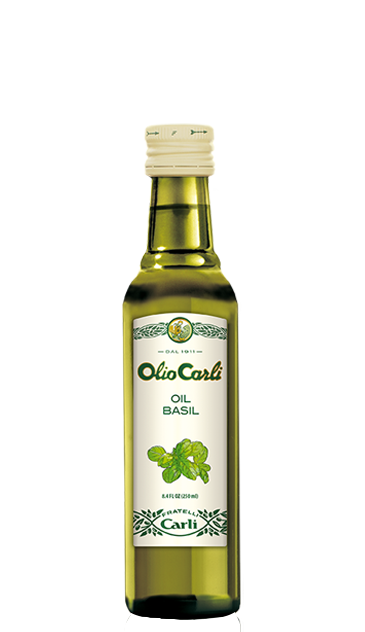 XBSU - Condiment Extra Basil