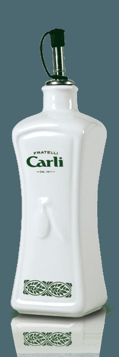 OLUSA - Olive Oil Carafe